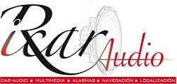 Ricar Audio