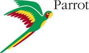 INSTALADOR OFICIAL DE PARROT